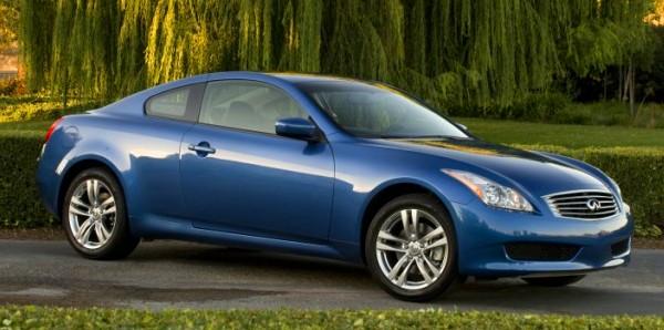 Nissan Infiniti Sports Car Infiniti Infiniti Cars Photos 515