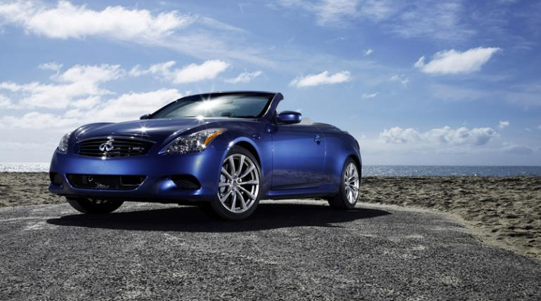 Top Rated 2003 Infiniti G35 Battery Drain 2004 Coupe Reviews Specifications By Conair Pers Of West Chester Pa